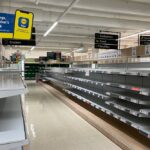 lidl-after-builders-clean