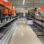 lidl-construction-cleaning